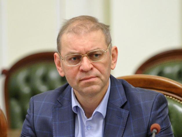 Жена Пашинского рассказала о ее перепалке с Химикусом перед тем, как муж его подстрелил