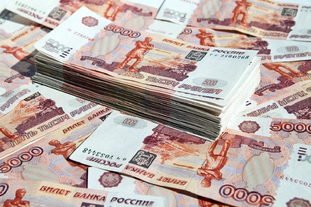 В Краснодаре банда «обнальщиков» вывела 1,5 млрд руб. через подставные фирмы
