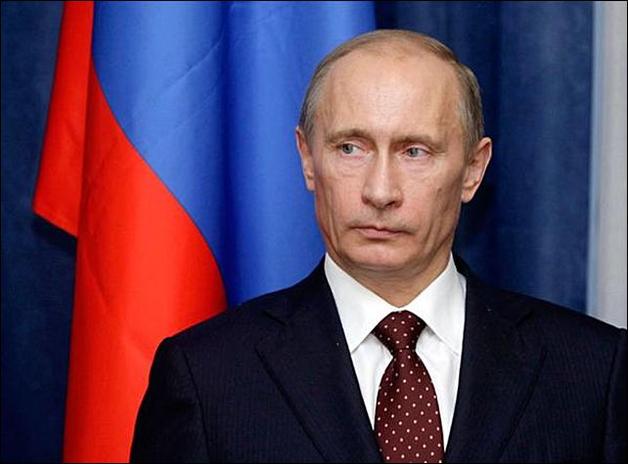 Почему «майские указы» Владимира Путина так и не были исполнены