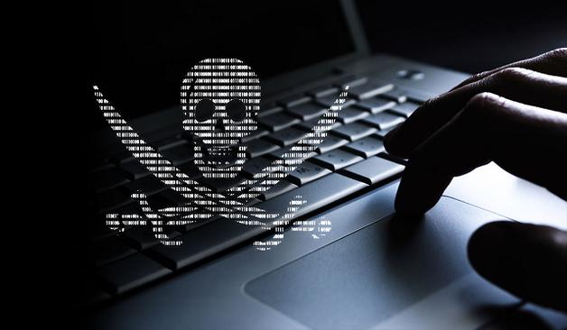 Будут ли соблюдаться авторские права в Украине