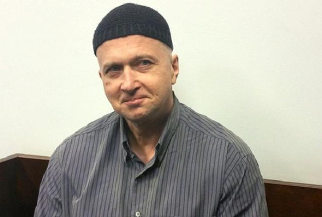 «Дело о браслетах для осужденного Иванова»: судья Инара Яневича удовлетворила прошение, миллионер отправляется на свободу