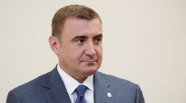 Отвечал за аннексию Крыма: стало известно, кто может заменить Путина