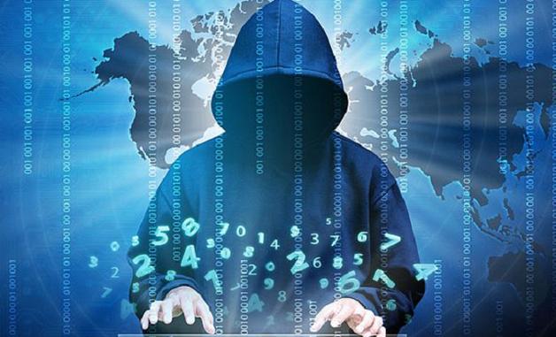 Киберугрозы информационного века: 5 самых знаменитых компьютерных вирусов