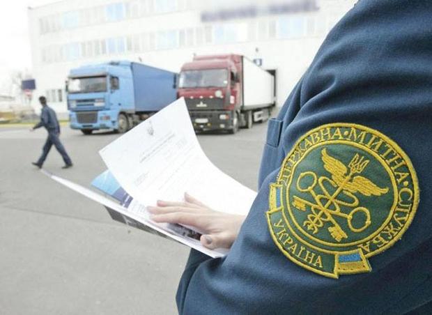 Самым большим коррупционерам Украины рекордно подняли зарплаты