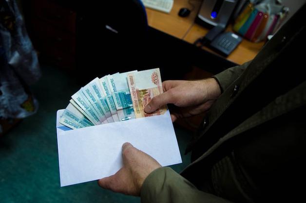 Минюст предложил отстранить от антикоррупционной экспертизы чиновников и «иностранных агентов»