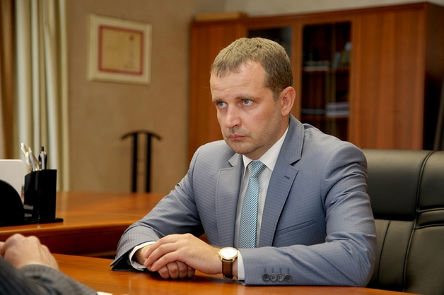 Экс-замглавы района пойдет под суд в Вологодской области за взятку в 4,5 млн рублей