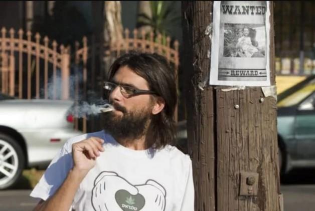Кто такой «наркобарон» Амос Дов Сильвер и зачем ему помогли бежать из «Борисполя»