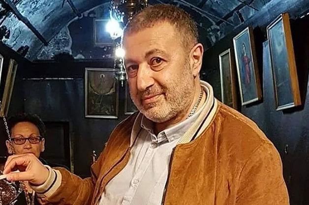 СК отказался возбуждать дело против отца сестер Хачатурян