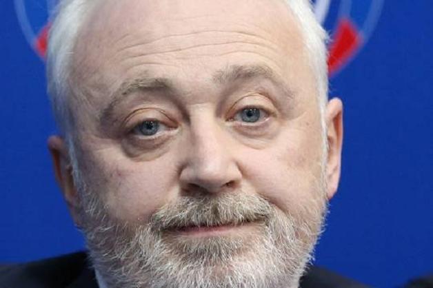 Кто является идеологом дела Леонида Меламеда, и какова конечная цель атаки на бывшее руководство «Роснано»