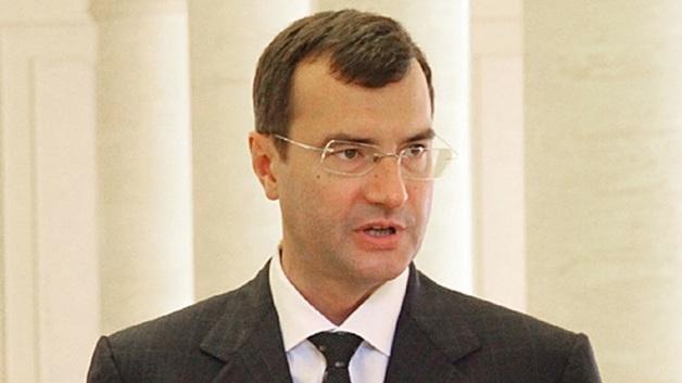 """Николай Левицкий совсем """"сквасился""""?"""