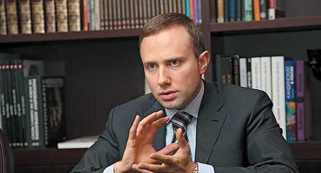 Банк АСИстента мошенника Артема Аветисяна дурит пенсионеров на родине Путина