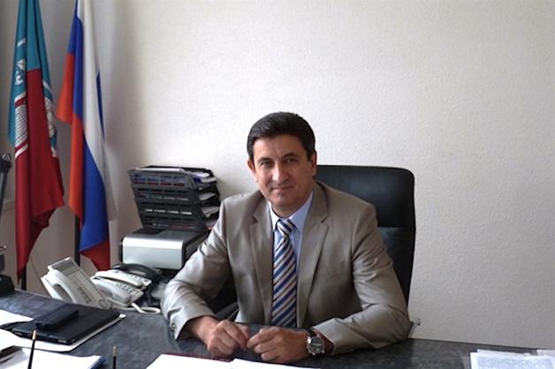 Экс-глава района Ростовской области получил 7 лет колонии за «благоустройство» территории