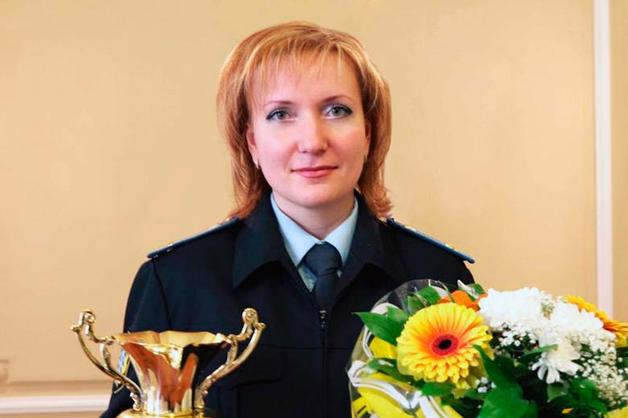 В службе судебных приставов Петербурга проходят обыски
