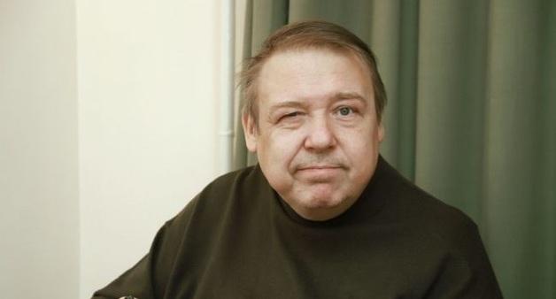 «Не слушайте чужое мнение»: Российский актер похудел на 100 кг