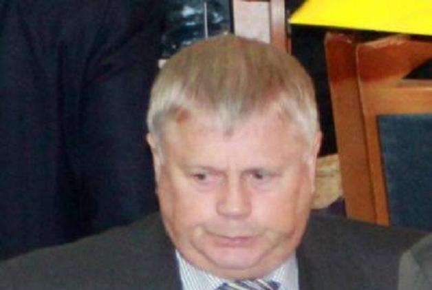 Смотрящий Януковича Илья Левицкий дальше грабит Одесскую железную дорогу на миллионы долларов