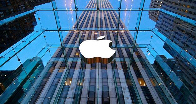 В сети появились фото окончательного дизайна iPhone 8