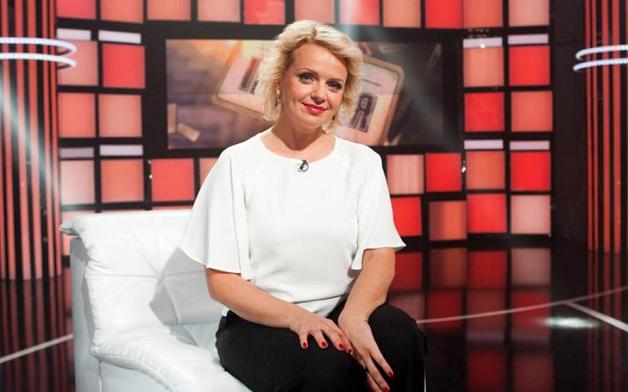 Украинская звезда послала российских режиссеров
