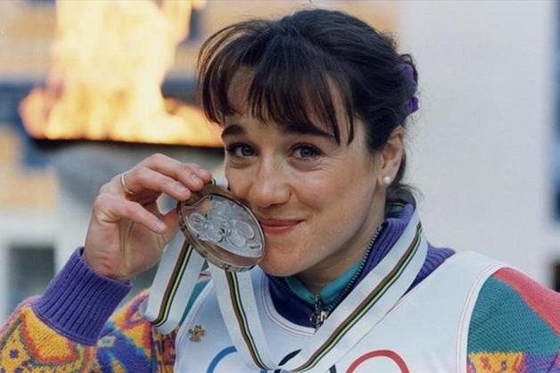 Единственная в истории Испании призерка зимней Олимпиады пропала при загадочных обстоятельствах