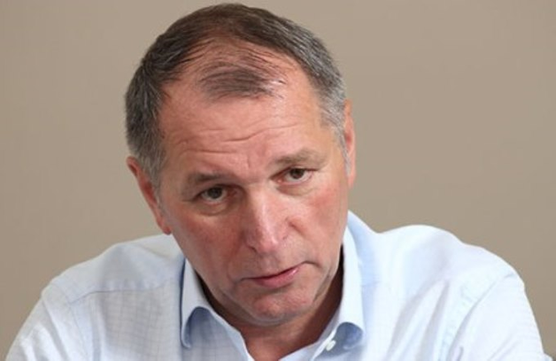 Миллиардер Константин Струков забыл заплатить шахтерам