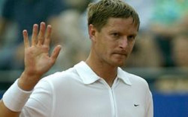 Не хочется быть идиотом. Легенда российского тенниса созналась в пересмотре пропутинских взглядов и отношения к Майдану