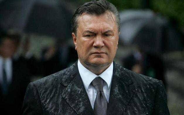 Гройсман признался, на что пойдут деньги Януковича