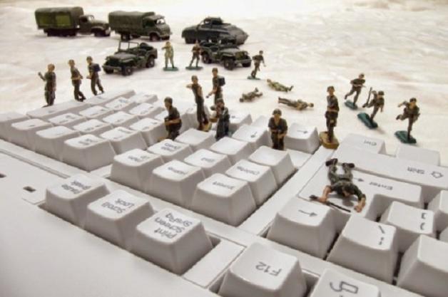 Информация как оружие: как и почему она может представлять опасность