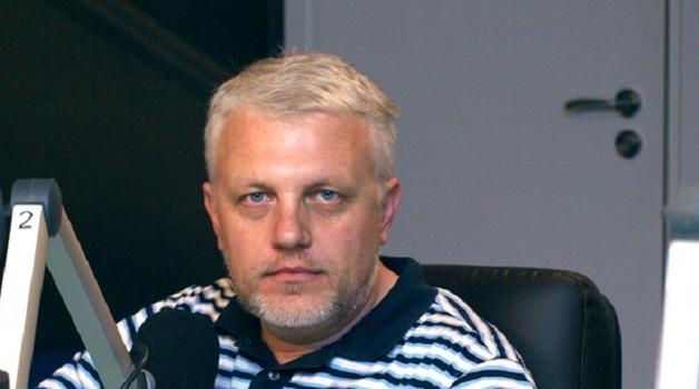 В Нацполиции признали, что могли допустить ошибки в расследовании убийства Шеремета