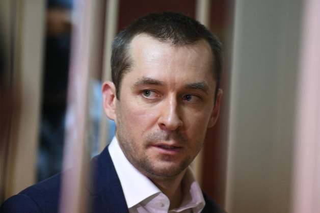 В деле полковника Захарченко появятся новые фигуранты из ФСБ и МВД