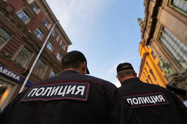 На Урале осужден экс-полицейский, пытавший задержанного в лесу