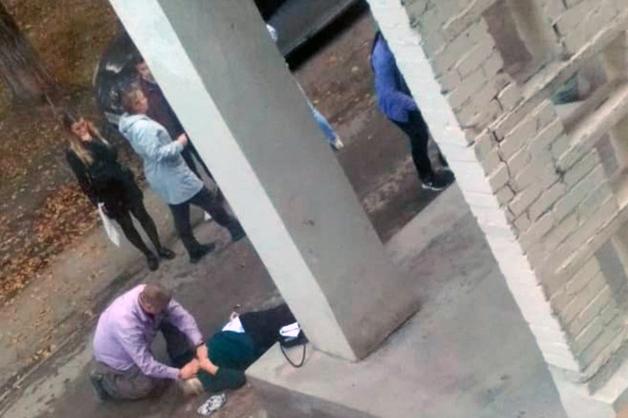 В Свердловской области пенсионерка скончалась после платного приема у депутата-кардиолога