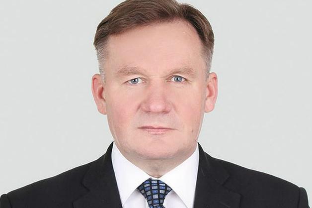 Экс-глава Ленобласти вымогал 8 млн рублей за приемку ремонта школы