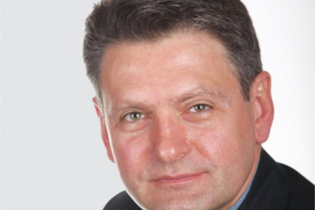 Лидеру «Русофилов» предъявили обвинения в Болгарии