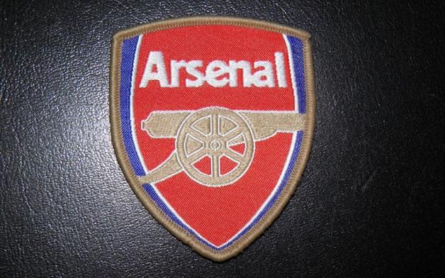 Российский бизнесмен хочет выкупить контрольный пакет «Арсенала» за $1,3 млрд