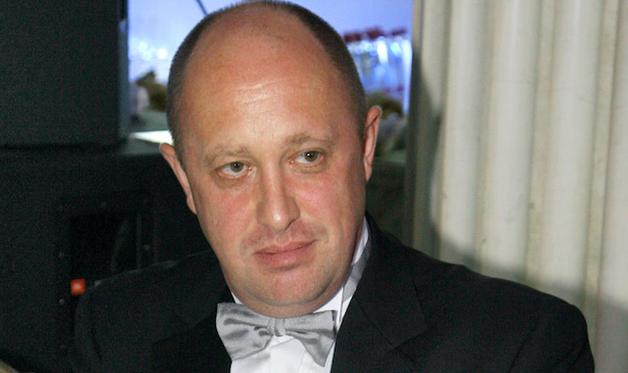 ФБК раскрыл и доказал крупнейший картель: повар Путина и 23 миллиарда