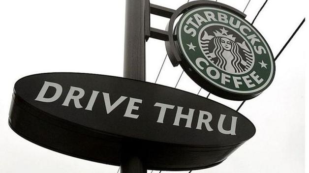 Американка отсудила у Starbucks 100 тыс. долларов за ожог от кофе