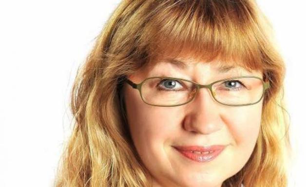 Мать Лозового, работающая педиатром, скупает элитные квартиры