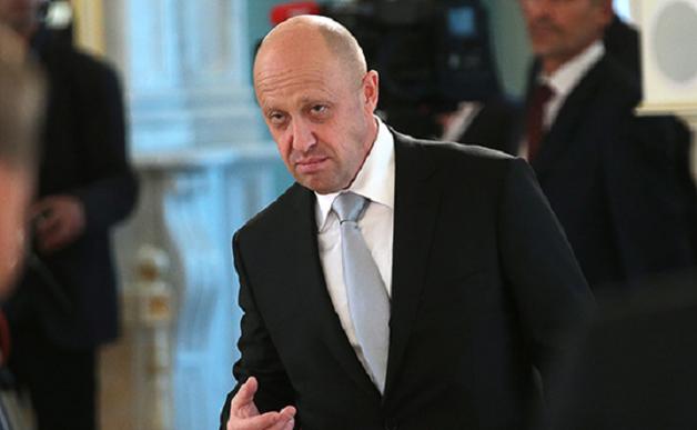 ФБК обвинил бизнесмена Пригожина в создании картеля на 23 млрд руб