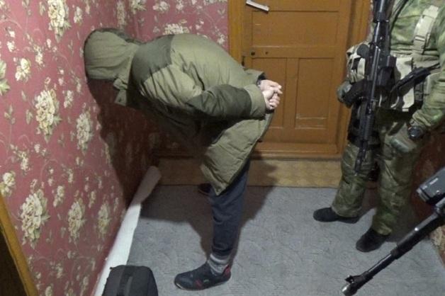 Обвиняемые в терроризме кавказцы заявили о пытках после задержания