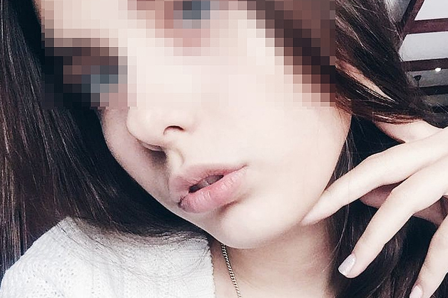 Житель Новосибирска убил бывшую жену, а потом покончил с собой