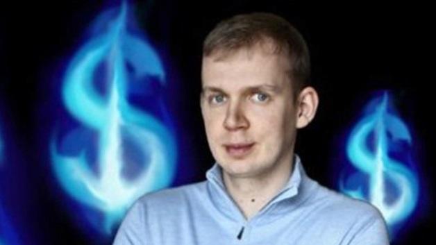 """Курченко """"луксарюдирует"""" активы"""