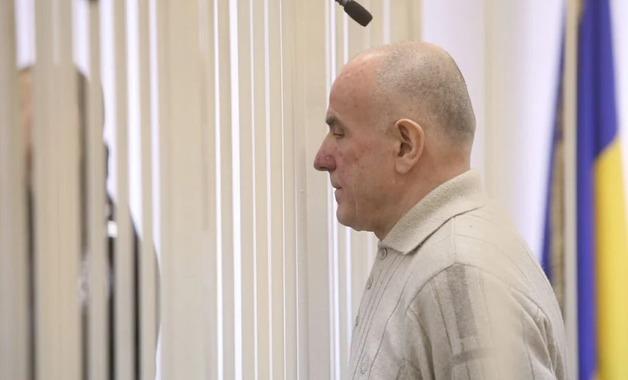 СМИ: Убийца Гонгадзе может выйти на свободу