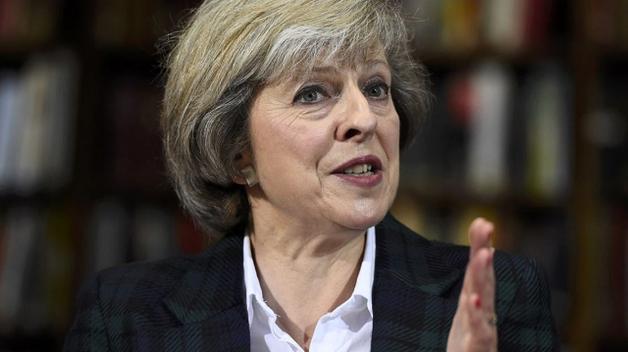 Лондон требует от ЕС немедленных миллиардных выплат