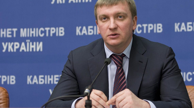 Разоблачение очередного вора который зажил по-новому: Империя Павла Петренко