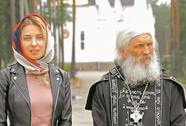 Каков приход, таков и поп. Самые авторитетные духовники России