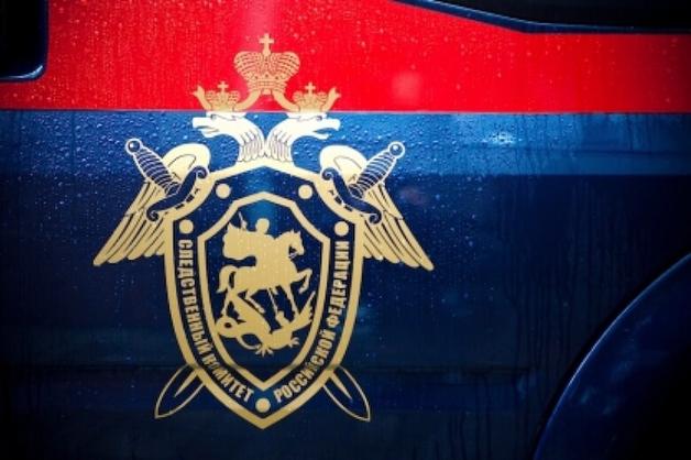 В Астрахани экс-начальник отдела по регулированию ярмарок обвиняется в получении взятки