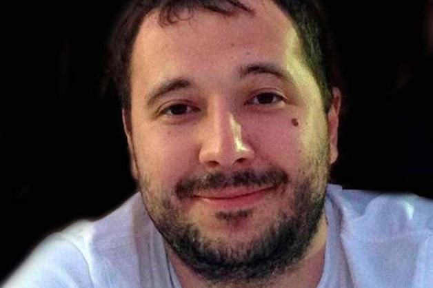 Приговоренному к 27 годам за хакерство сыну депутата Селезнева в США предъявлены новые обвинения