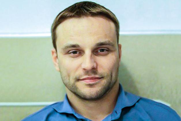 Предполагаемым сообщникам убитого топ-менеджера «Роскосмоса» продлили арест