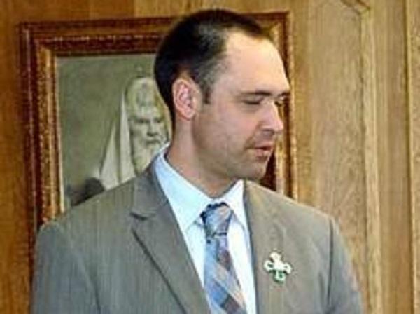 Сергею Пойманову умножили обвинение на два порядка