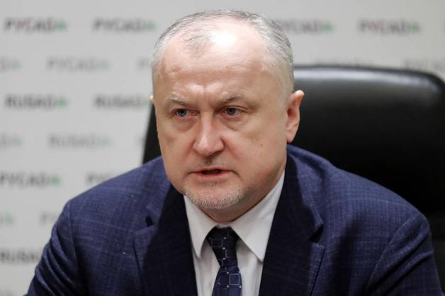 Россию снова заподозрили в подтасовке допинг-проб