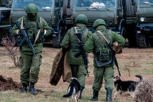 В Таджикистане поймали психопата, напавшего на российских военных с ножом